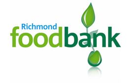Foodbank Appeal - Saturday 30th March