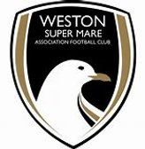 Are you up for a challenge at Weston-super-Mare?