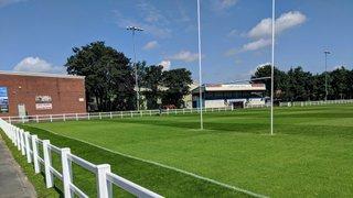 Cumbria County Council help the club