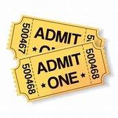 El Glassico Ticket Sales