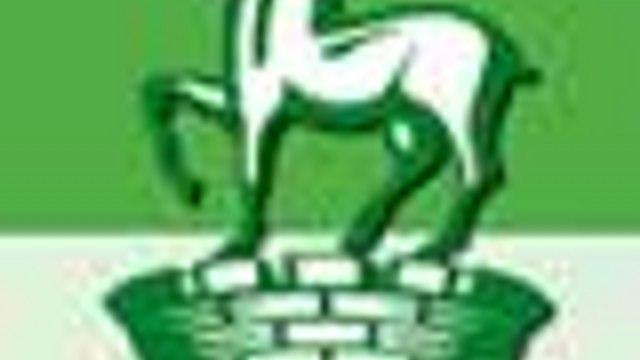 Representative Honours for Camelot U17s