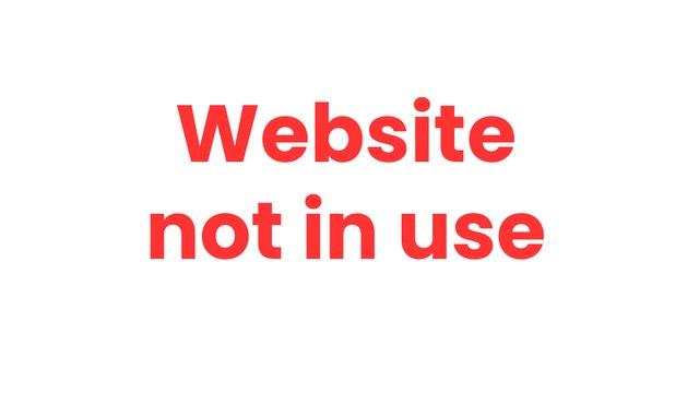 Our website has moved to https://earlsdonrfc.rfu.club/