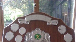 Fair Play Trophy 2013