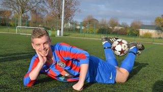 Bankers end Totley's 100% start