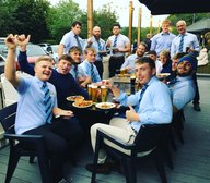 1st XV Match Report - Saturday 5th October