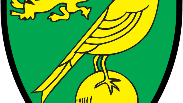 Canaries flying in to Emerald Park