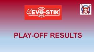 Evo-Stik League South