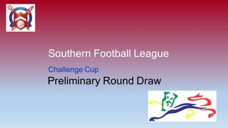 Southern Football League Challenge Cup