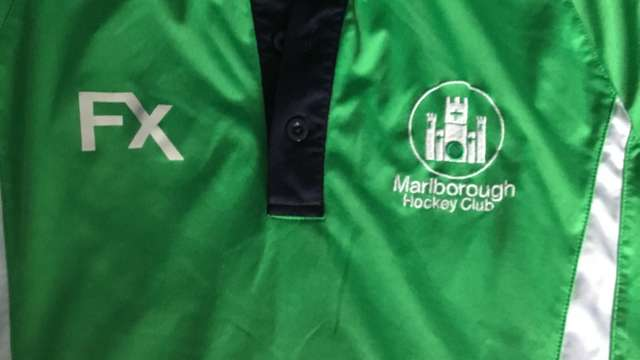 Kit supplier Silver FX will be at the pitches today