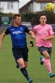 Marc Weatherstone joins Town