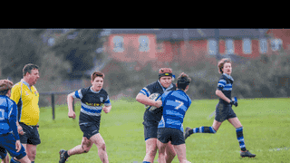 Chingford vs old Brentwood