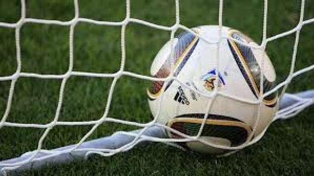 Reserves v AFC Golden Eagle Eagle Match Report