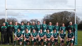 Heathfield donate win to Folkestone