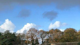 Valkyries concede 14 tries to buoyant Heathfield