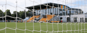 SLOUGH TOWN 1 CHELMSFORD CITY 0