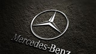 Sports welcome Mercedes-Benz as a primary sponsor