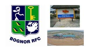 U10 Rugby - Sunday 29th October