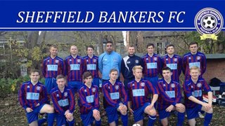 Lacklustre performance see's Bankers beaten