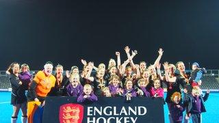 Newcastle Ladies Masters