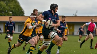 Barnes came close last weekend to overcoming Bury but just fell short of the win