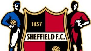 Sheffield away Thursday night