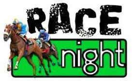 OLRFC Race Night 13th Sep 2019