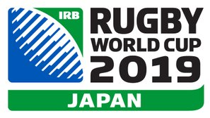 CLUB SOCIAL: Rugby World Cup Matches for Ireland and England