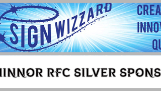 Sign Wizzard Sign As New Sponsor