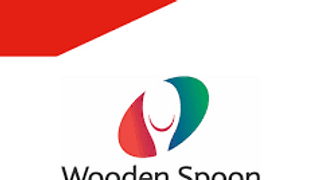 Support the Sussex Region of Wooden Spoon Activities