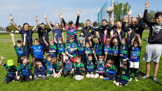 Seapoint Super Sevens - year in review