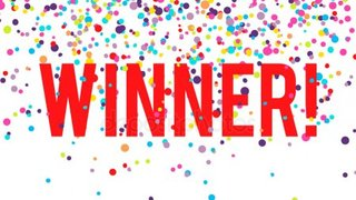 MV DRAW WINNERS FOR MAY