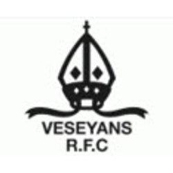 Veseyans