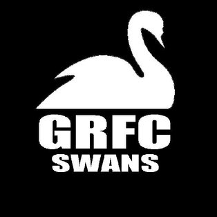 Swans winning ways continue