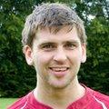 Ross Bugden