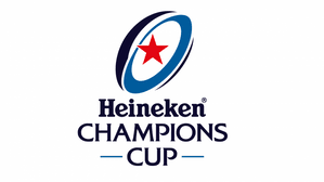 Champions Cup Final