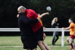 1stXV v Brrentwood match report and photos up online