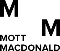 Mott MacDonald Women and Girls Rugby Festival and Inner Warrior Event - 20th Jan