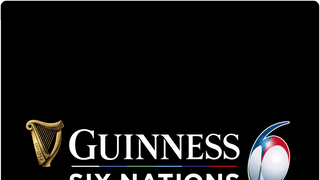 Guinness Six Nations 2020 Tickets