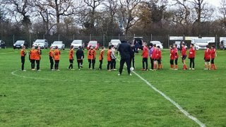 2015-2016 Winthorpe/Coddington Tigers v ORFC U11 (2015-12-05)