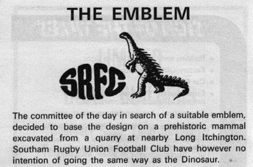 1987 - Silver Jubilee Program