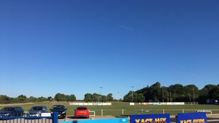 Southam Rugby Club - Facilities
