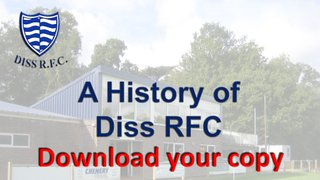 History of Diss RFC
