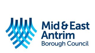 Funding boost from Mid & East Antrim Borough Council
