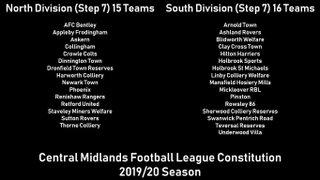 2019-2020 Season Preview
