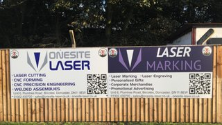 One Site Laser Limited