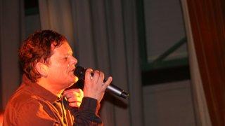 Robert Needham concert