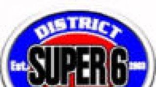 Sharks U14s selected for North Somerset Super 6s