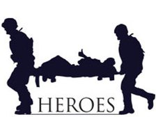 Help for Heroes Tour Schedule