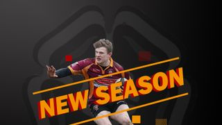 19/20 Pre-Season Review and Market Harborough Preview