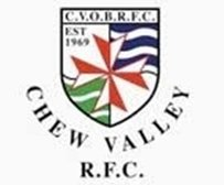 SAT 2nd MARCH - 1sts HOME to CHEW VALLEY, 2nds AWAY to DURSLEY